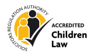 Children Law